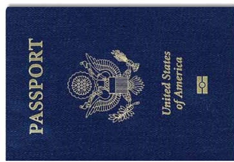 Sample Us Passport Messing Tucson Immigration Attorney